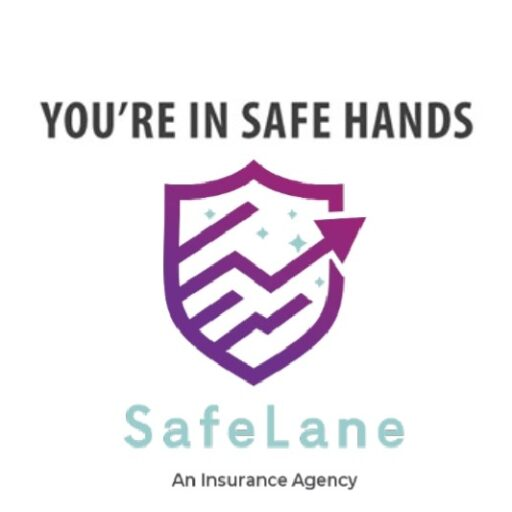 Safelane Insurance Agency